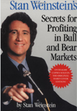 Stan Weinstein's Secrets For Profiting in Bull and Bear Markets by Stan Weinstein